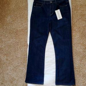 Calvin klein jeans,nwt,womens size 14